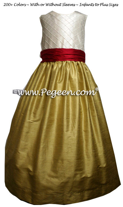 Holiday Dress 357