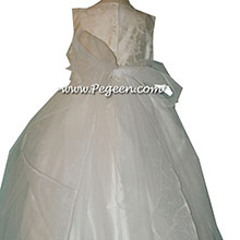 362 First Communion Dresses
