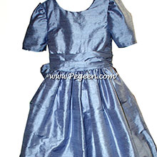 Euro Peri Flower Girl Dresses Style 388