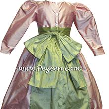 dresses for nutcracker clara dresses
