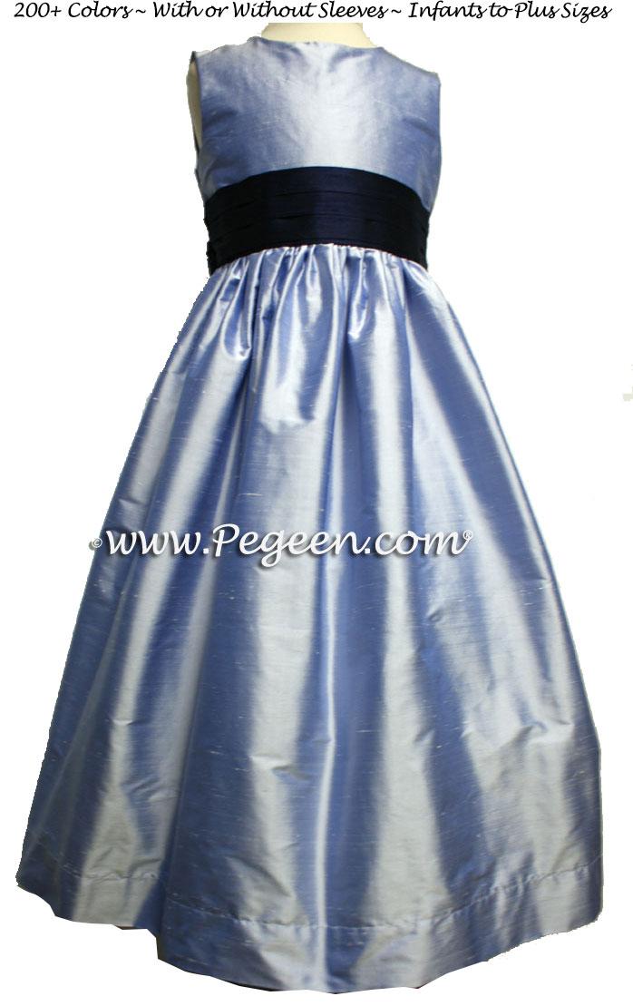 Plus Size Disney Dresses