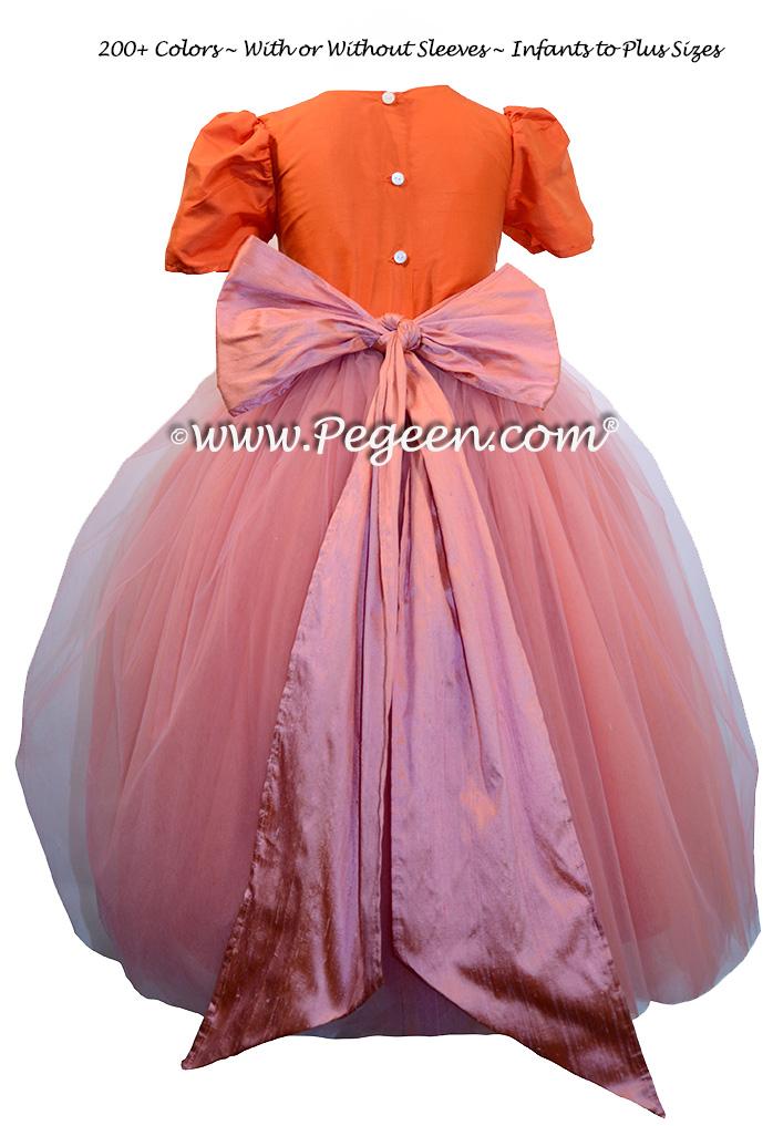 https://www.pegeen.com/Images/CUSTOM-DRESSES/402-ss-carrot-coral-flower-girl-dresses-back.jpg