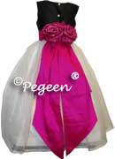 Flower Girl Dress 313