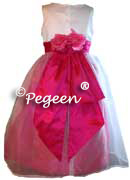 Flower Girl Dress 350