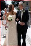 junior bridesmaid tulle dress