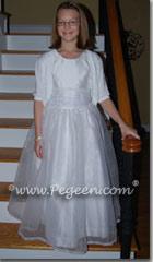 Cotillion or Communion Dresses  359