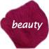beauty flower petals 419