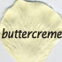 buttercreme flower petals 403