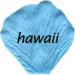 hawaii flower petals 457
