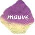 mauve flower petals 422