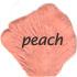 peach flower petals 417