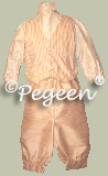 Pageboy Suit 237