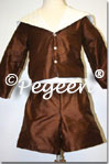Boys Ring Bearer Suit 240