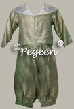 Boys Ring Bearer Suit 241
