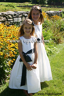Flower Girl Dress 300