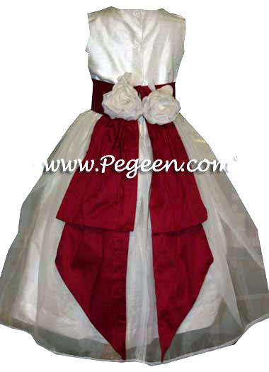 Holiday Dress 363
