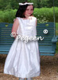 Jr. Bridesmaids Dress Style 316