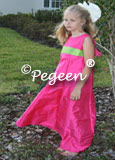 Flower Girl Dress Style 320