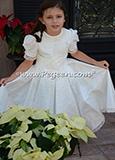 Flower Girl Dress 601