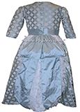 Flower Girl Dress 635