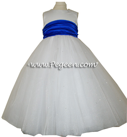 Nutcracker Dress 704