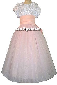 Nutcracker Dress 705