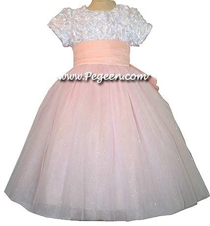 Nutcracker Dress 705