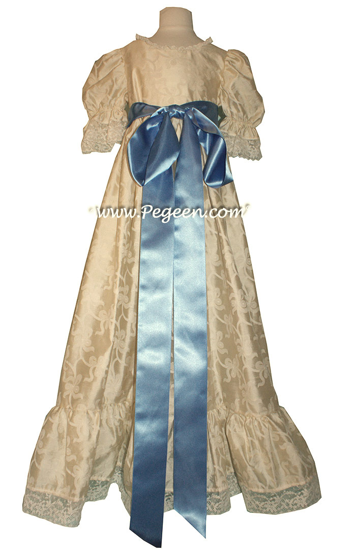 Nutcracker Nightgown 707