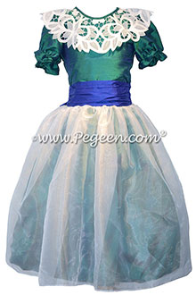 Nutcracker Dress 718