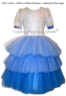 Nutcracker Dress 720