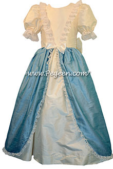 Nutcracker Dress 752