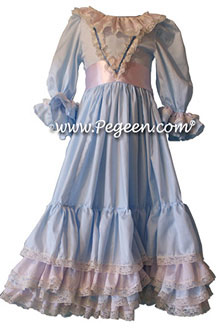 Nutcracker Dress 761