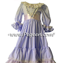 Nutcracker Clara Nightgown Style 761