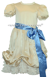 Nutcracker Dress 765