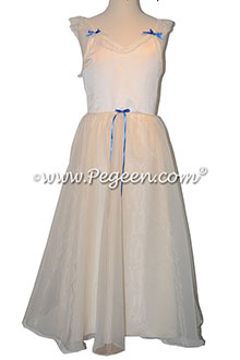 Nutcracker Dress 768