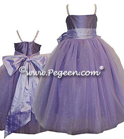 The Amethyst Fairy Style 909