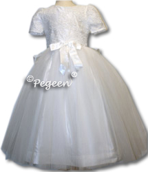 Pegeen Heavenly Collection Couture Style 965