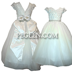 Pegeen Heavenly Collection Couture Style 966