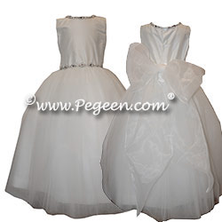 First Communion Dress 976