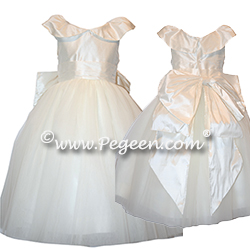 First Communion Dress 981