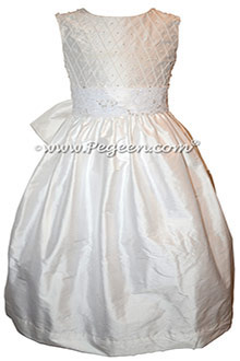 First Communion Dress 984