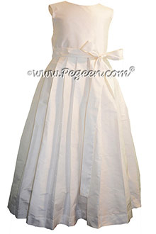 First Communion Dress 992