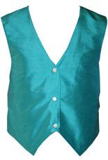 Order Just the Vest