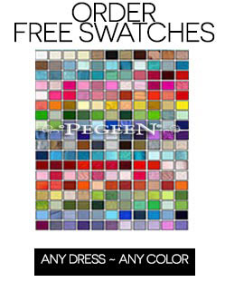 Order Free Silk Swatches