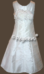 A-Line Communion Dresses
