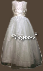 first communion dresses with pearls style 307