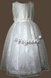 Communion Dresses 390