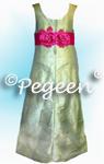 Flower Girl Dress 320