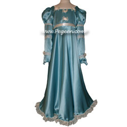 Clara's Night Dream Dress