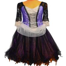 Cinderella Rags Costume for Cinderella Ballet